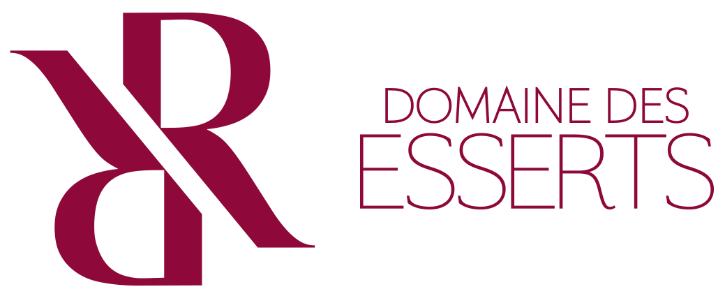 Domaine des Esserts